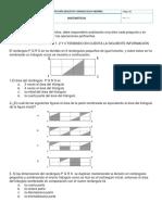 PRUEBA 1 TIPO ICFES 9