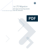 UMTS_to_LTE_Migration_White_Paper