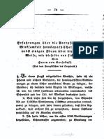 Korsakoff & Hahnemann (1832)-Erfahrungen Über Die Fortpflanzung Der Wirksamkeit Homöopathischer Arzneien [AHH 12.1]