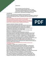 Conceito e gestão do patrimônio local - Prats