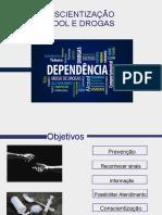Doc-1---Palestra-PPDQ-para-Of--S-ten-e-Sgt-convertido (1)