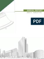 annualreportfy10-101208042512-phpapp01