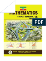MathSBG10
