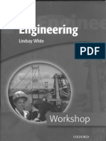 engineering_workshop_full_book