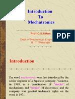 17291342-mechatronics