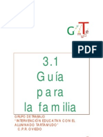 guia_familia