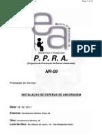 PPRA - Ed JK