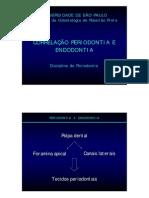 24 Periodontia X Endodontia