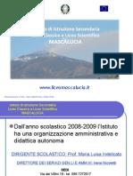 Presentazione_Liceo_Mascalucia