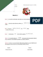 0_proba_de_evaluare_oralamultimicls.5