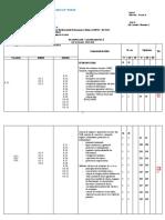 M2-Sisteme de actionare electrica_12D,E