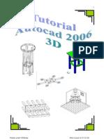 tutorial_autocad_2006_3d