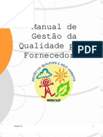 Manual_Gestao_Qualidade_Fornecedores