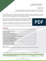 Protocolo CYG Covid19