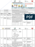 PC 3er año A-B (FEBRERO 2020-2021) (1)