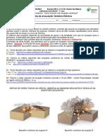 fichaTP_erupçoes_20.21