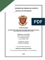 Organización y Empleo de Una Fuerza Militar Especializada Para Desastres_unlocked