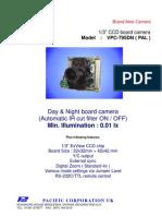 VPC-795DN_sheet