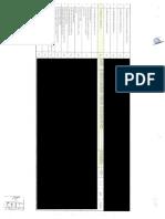 CNPJ Empresas 2012 a 2017