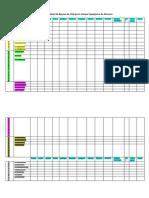 grille_types_et_genres_de_discours_l2