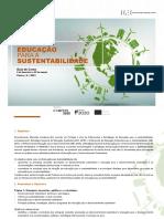 2021_Guia de Curso Educação para Sustentabilidade 2ed