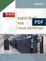 R-rack