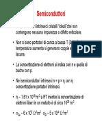 3_Semiconduttori_e_giunzioni_[modalità_compatibilità]