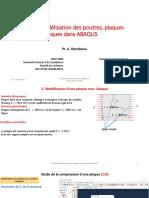 TP Abaqus Partie 3 V 27_05_2020 (1)
