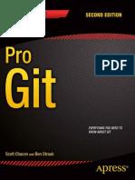 progit_v2.1.3