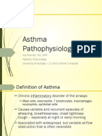 RAMIREZ-_Pathophysiology_of_Asthma