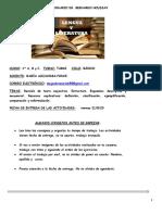 TRABAJO PRCTICO 1- SEGUNDA ETAPA-B HOUSSAY (1)