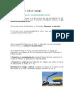 practica5 - copia #2 (2)