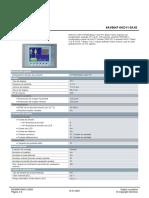 6AV66470AD113AX0_datasheet_es (1)