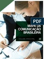 MAPA_DA_COMUNICAÇÃO_BRASILEIRA