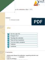 UMLpresentaion