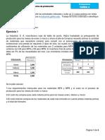 pre+-+tarea+4