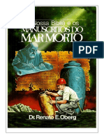 A-Nossa-Biblia-e-os-Manuscritos-do-Mar-Morto-Dr-Renato-E-Oberg
