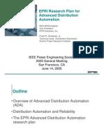 Advanced_Distribution_Automation