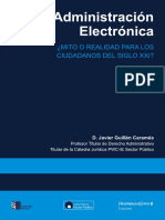 administracion-electronica
