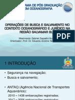 SAR-Salvamar-Sul-G-Z-Nunes