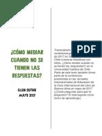COMO+MEDIAR+CUANDO+NO+SE+TIENEN+LAS+RESPUESTAS+PDF