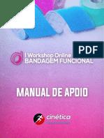 eBook+Workshop+Bf Compactado