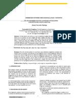 Proyecto Tercer Corte Logica Digital (Reparado)1