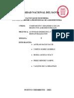 CONTENIDO-DE-VITAMINA-C-PRÁCTICA-8 (1)