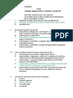 Teste_Leziunea_degenerativă_vertebrală-11006