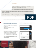 Webinar_Intro to foundation_RFP_v2