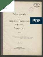267_braunsberg_programm_1913_002