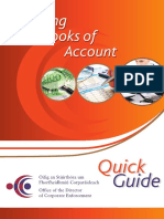 Keeping_Books_of_Account_