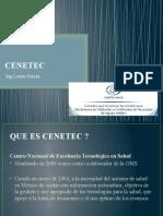 CENETEC (2)
