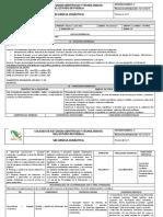 Secuencia Didactica V3 CALCULO DIFERENCIAL (2020 1er parcial)